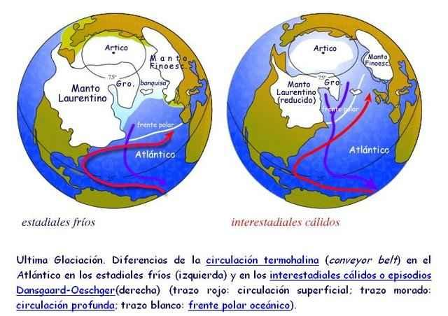 Meteorologo15