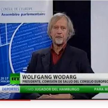 wodarg