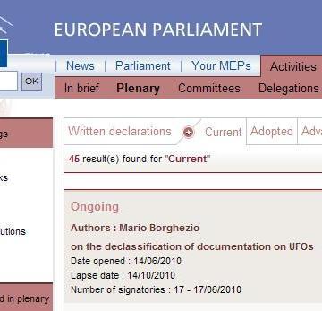 aprobacionparlamentoeuropeo