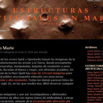 Blogestructurasartificiales