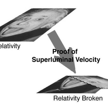 99996-relativity broken