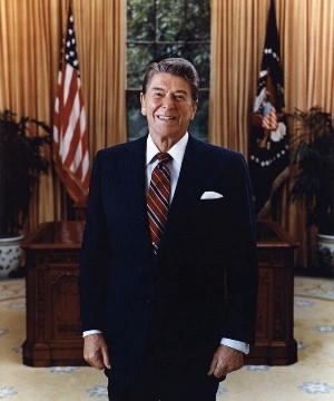 t_Reagan1985a