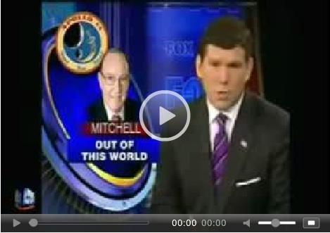 Declaraciones de científicos y ex-militares USA relativas a la desactivación de los misiles por Objetos Volantes no Identificados Disclosure1