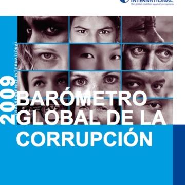 corrupcionbaro