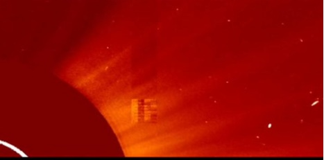 Blog de luciolemystique : Le bric à brac de Zébuline, Nouveau mystère en banlieue solaire