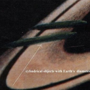 astronavi saturno1