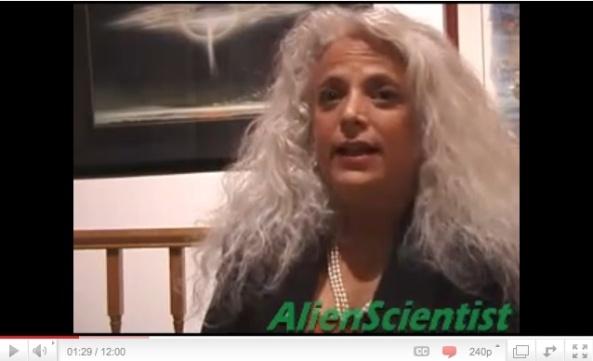 Dra Carol Rosin