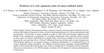 quantumwaterpaper