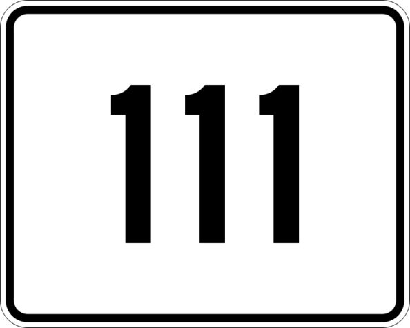 749px-MA_Route_111.svg