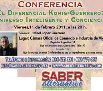 ConferenciaRafael