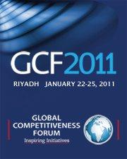 global-competiteveness-forum