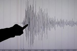 terremoto_japon_2011_14