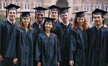 universidad-eeuu