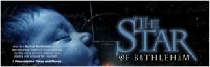 La Estrella de Belén. La investigación de un misterio astronómico. Señales de los tiempos.