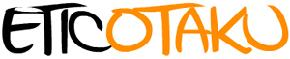 eticotaku-logo-web