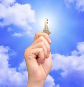 key_success_small99-291x300