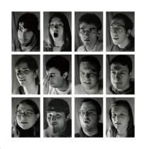 rostros_con_emociones