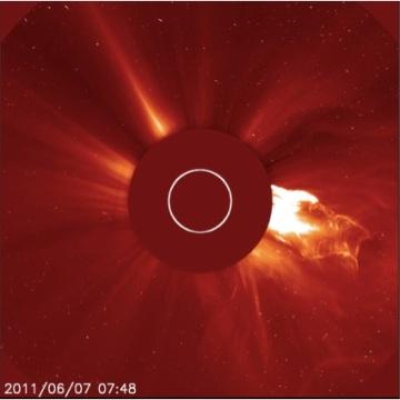 Solarstorm10