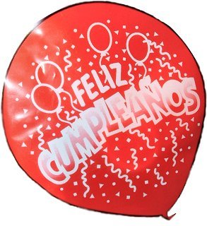 FelizCumpleanosHappyBirthdayBalloon1