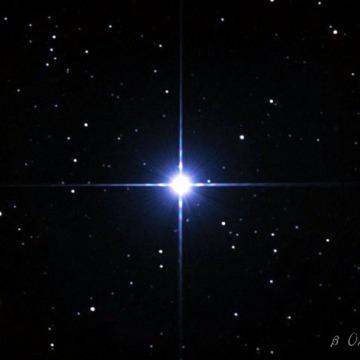 estrellas-y-constelaciones