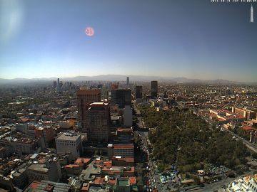 1400cd mexico 31 octubre 2011