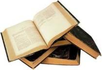 20110301192630-01-libros-abiertos