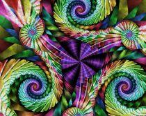 artist-Sven-Geier-fractal-art-work-twist