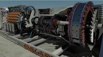 generador-rf-50001