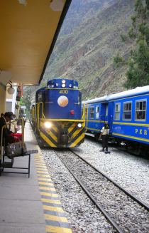 Peru 446