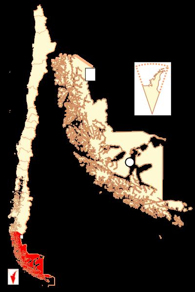 400px-Mapa_loc_Magallanes.svg