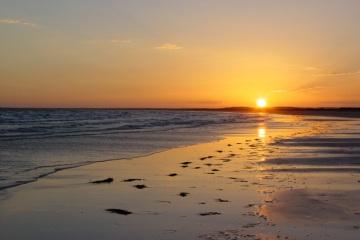 fotos-amanecer-en-la-playa1