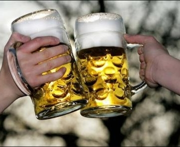 cerveza_sistema_inmunologico