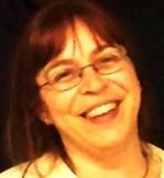 Maria Jose (1)