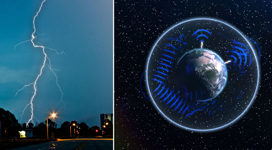 Lightning-Signature-Could-Help-Reveal-the-Solar-Systems-Origins