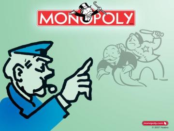 Monopoly-Wallpaper-board-games-1087811_1024_768