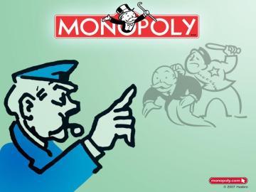Monopoly-Wallpaper-board-games-1087811_1024_768