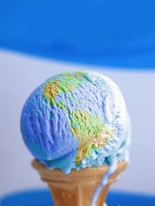 helado-mundo