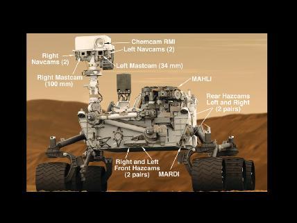 Ciudades en Marte?? 672635main_malin-4-43_428-321