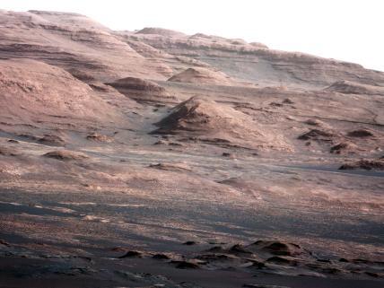 Ciudades en Marte?? 681049main_pia16105-43_428-321