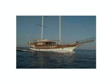 caicco-turco-20440050110667515452575653514557g