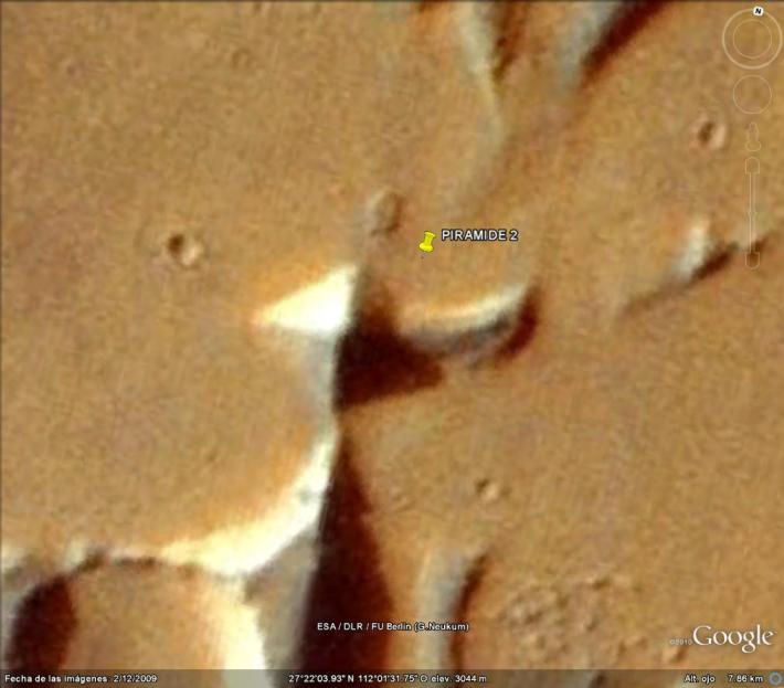 Ciudades en Marte?? Piramide-21