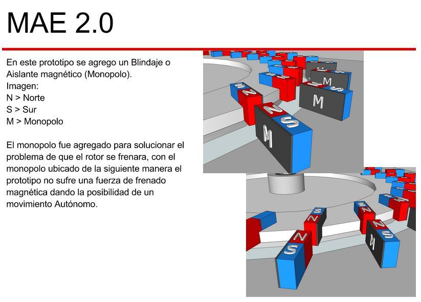 f71fe733459 Argentino Inventa Motor Magnético Perpétuo (over-unity)