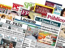 prensa-escrita-rebela-ley-igualdad-L-R66hCj (1)