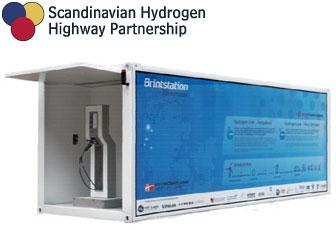 ENERGIA LIBRE - Página 2 European-hydrogen-road-tour-2012