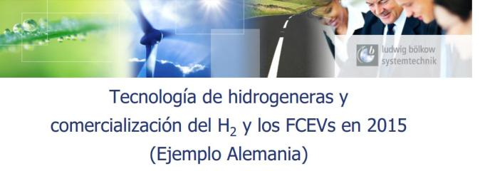 ENERGIA LIBRE - Página 2 Hidrogenera