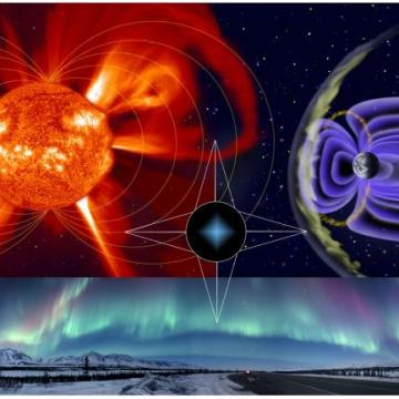 solarphisics
