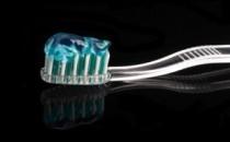 toothbrushtoothpaste-300x187