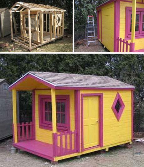 Casas prefabricadas madera casasdemadera org - Como se construye una casa de madera ...