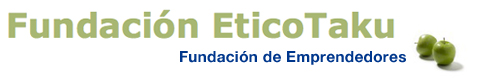 fundadacion_emprendedores_logo