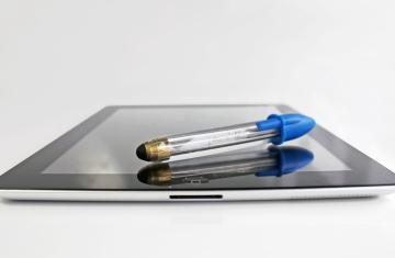 stylus-boli-azul-04